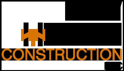 New Haven Construction Charleston Home Builder